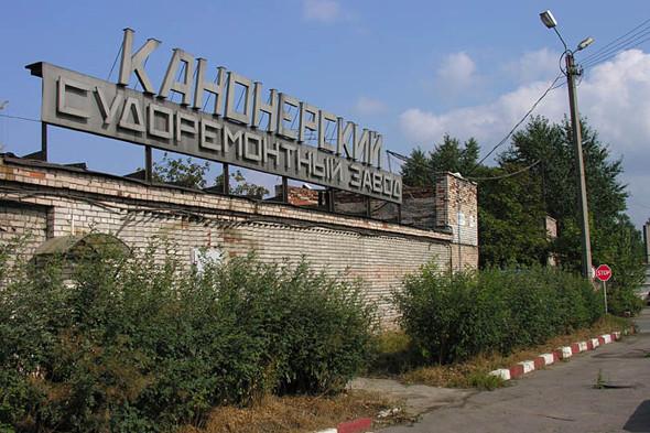 Лига наций: Азербайджанцы в Петербурге. Изображение № 13.