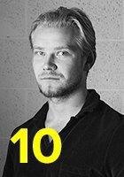 Рейтинг успешных молодых предпринимателей России: 2013. Изображение № 10.