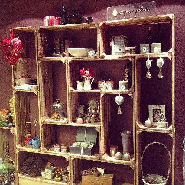 В Жуковского открылся первый цветочный магазин «Флора Point». Изображение № 3.