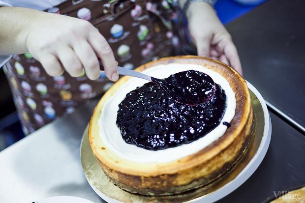 Прямая речь: Шеф-кондитер Мишель Михаленко об американских десертах исчастье. Изображение № 2.
