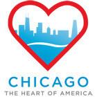 Изображение 5. Прямая речь: Экс-мэр Чикаго о профессии градоначальника.. Изображение № 5.