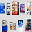 В Киеве появился первый торговый автомат с бытовой электроникой. Зображення № 1.