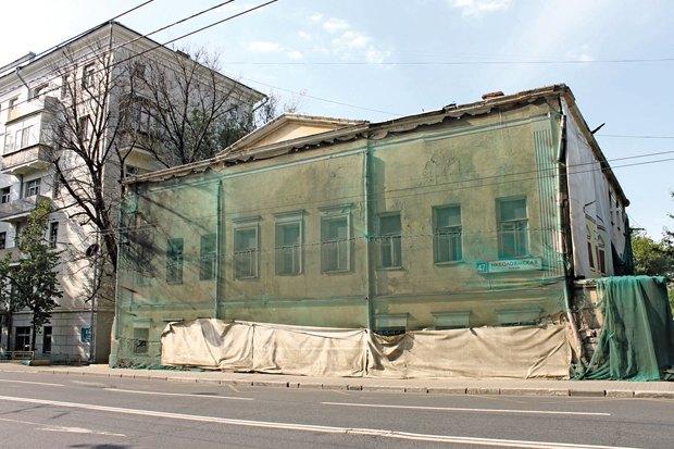 Фото с сайта Kvadrat-press.ru . Изображение № 1.