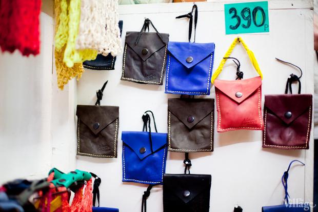 Что с них взять: 7 магазинов одного товара вМоскве. Изображение № 28.