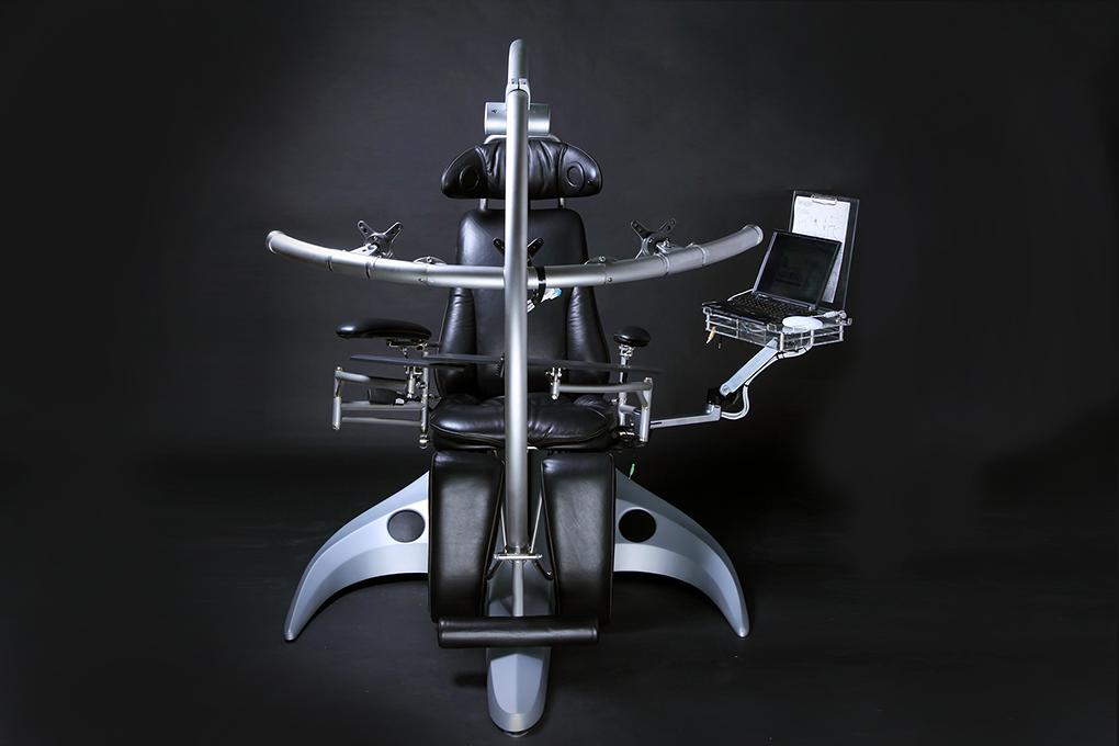 Лечи без границ: 4учёных- предпринимателя, создающих медицину будущего. Изображение № 3.