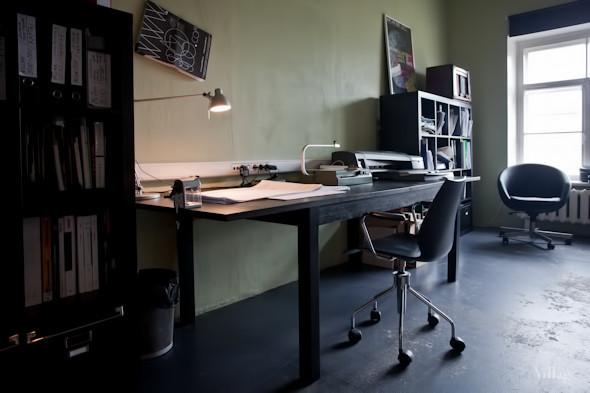Офис недели: Archi-Do (Петербург). Изображение № 15.