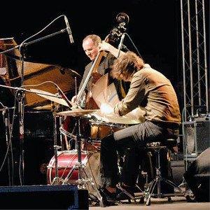 Эксперименты, звёзды, вундеркинды: Гид по фестивалю Jazz Bez (Львов). Изображение № 17.