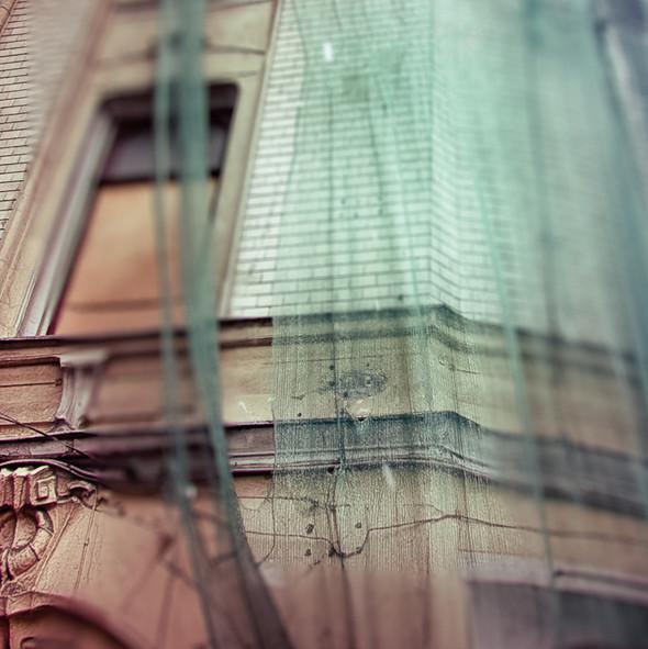 В зоне риска: Дом Быкова на 2-й Брестской. Изображение № 14.