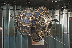 Первый забег летнего сезона, концерт Робби Уильямса, День космонавтики иещё 14 событий. Изображение № 15.