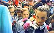 Изображение 14. Итоги недели: Третьяковка в проекте Google, новый глава метрополитена и карантин в столичных школах.. Изображение № 6.