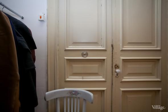 Квартира недели (Петербург). Изображение № 64.