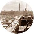Изображение 241. Группа «Фабрика»: Гид по арт–пространствам Обводного канала.. Изображение №2.