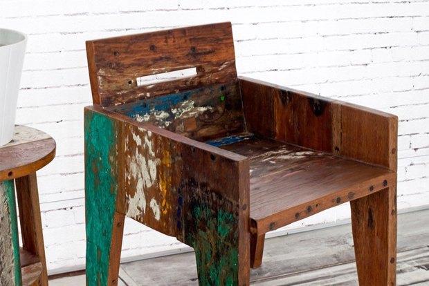 10 распродаж в магазинах мебели идекора. Изображение № 8.