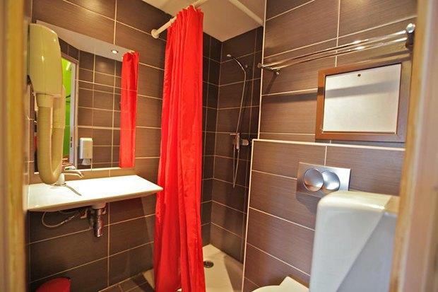 Фото: hostelz.com. Изображение № 78.