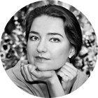 Вещи для дома: Выбор декоратора Елены Корниловой. Изображение № 1.