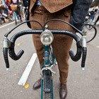 Люди в городе: Какпрошёл второй Tweed Ride. Изображение № 1.