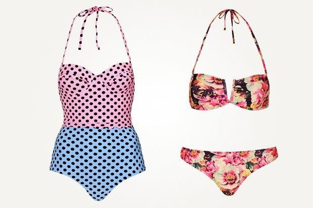 Где купить купальник ипляжные шорты. Изображение № 6.
