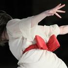 В Москве открывается фестиваль театров танца ЦЕХ. Изображение № 5.