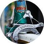 С твидом на город: Участники велопробега Tweed Ride о ретро-вещах. Изображение № 76.
