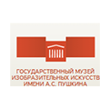 Москва влоготипах. Изображение № 46.