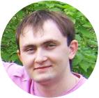 Джигурда, девушка, борщ: Правила бизнеса от 5 успешных пабликов «ВКонтакте». Изображение № 5.