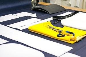 Сделано в Киеве: Рюкзаки, сумки иаксессуары GUD. Изображение № 16.