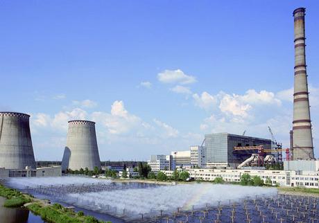«Киевэнерго» будет проводить экскурсии по ТЭЦ и мусоросжигательному заводу. Зображення № 1.