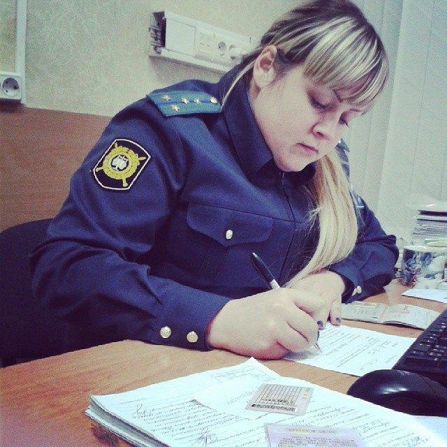 tanusha_andreeva. Изображение № 31.