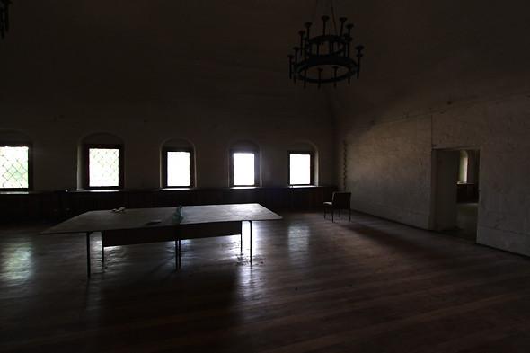 Белые и Красные палаты: Как создаётся новое общественное пространство. Изображение № 54.
