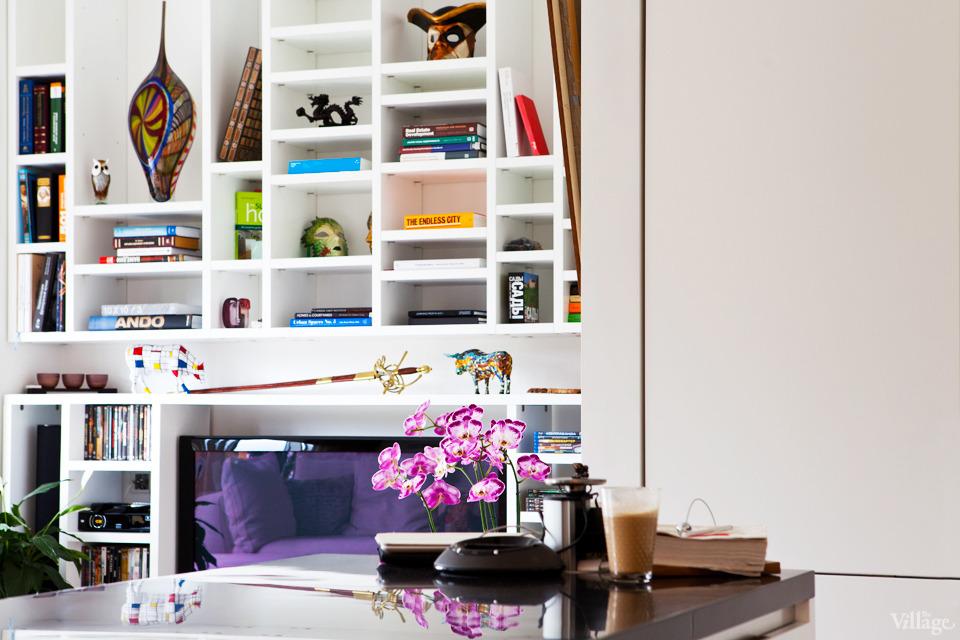 Квартира недели (Москва). Изображение №24.