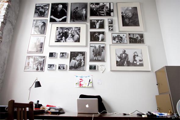 Офис недели (Москва): Robusto. Изображение № 19.