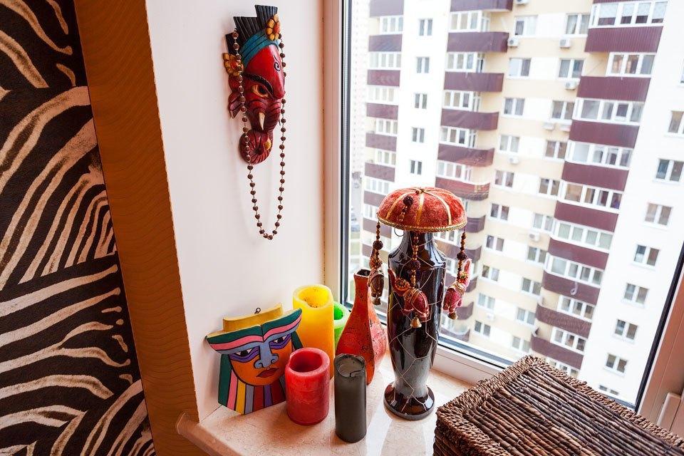 Квартира недели (Киев). Изображение № 13.