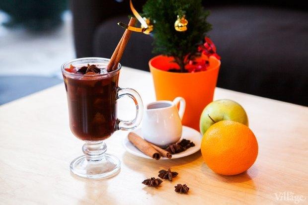 19 горячих напитков в Москве. Изображение №15.