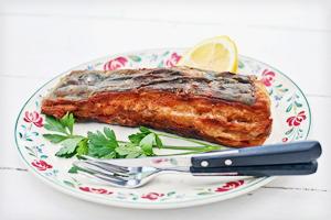Самый цимес: 10 блюд одесской кухни. Изображение №4.