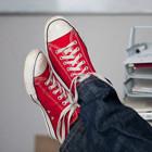 6 офисов дизайн–студий: FIRMA, Bang! Bang!, Red Keds, ISO студия, Студия Артемия Лебедева. Изображение № 29.