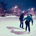 Планы на зиму: 10 катков вцентре Москвы. Изображение №9.