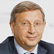 Дерипаска, Гинер и другие: Кому в России страшны украинские санкции. Изображение № 10.