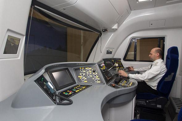 Машинистов новых поездов к Евро будут обучать с помощью 3D. Зображення № 4.