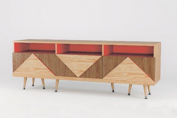 10 интернет-магазинов, в которых можно купить мебель и предметы декора от российских дизайнеров. Изображение № 13.