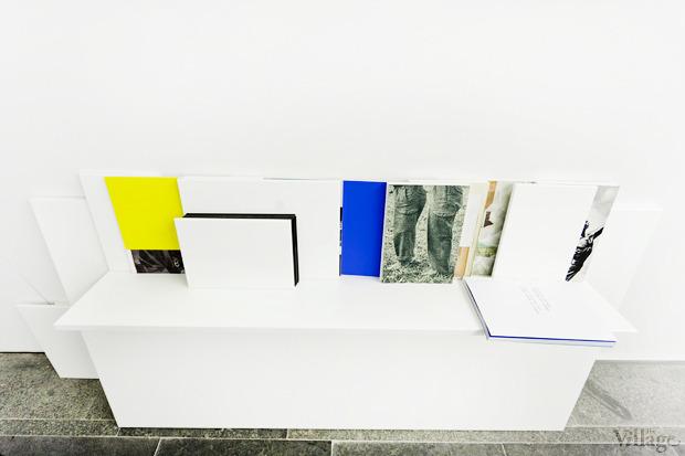 В PinchukArtCentre открылась выставка Future Generation Art Prize 2012 . Зображення № 7.