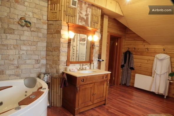 В Киеве появился международный сервис посуточной аренды жилья Airbnb. Зображення № 26.