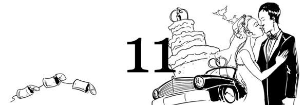 Комплексное число: 11.11.11 в Москве. Изображение № 1.