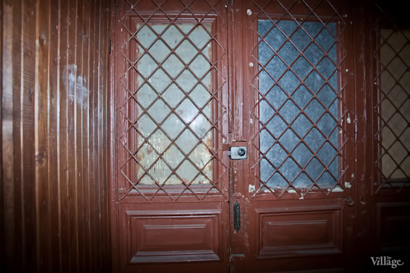 Квартира недели (Петербург). Изображение № 65.