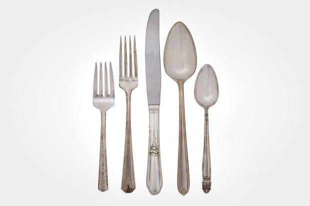 Вещи для дома: Выбор Элеоноры Стефанцовой, дизайнера Curations Limited. Изображение № 11.