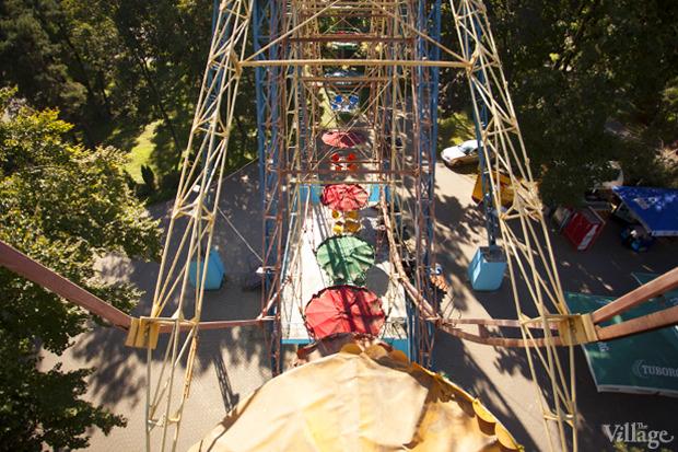 Полный круг: 4 чёртовых колеса в Киеве. Зображення № 22.