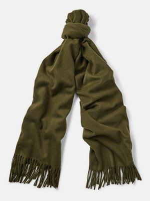 18 мужских шарфов . Изображение № 9.