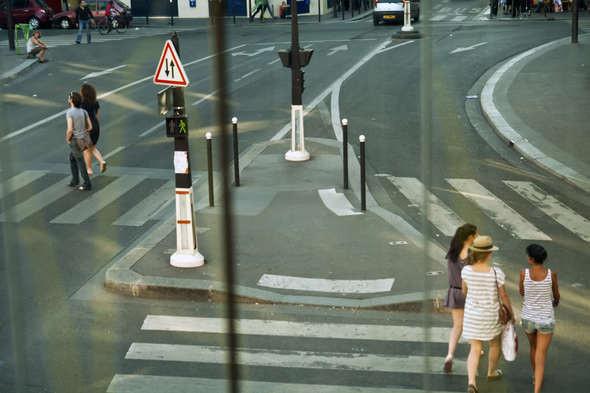 Изображение 33. Paris - Paris.. Изображение № 17.