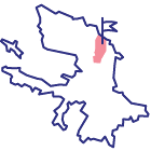 На районе: Калининский глазами Татьяны Палыги. Изображение №1.
