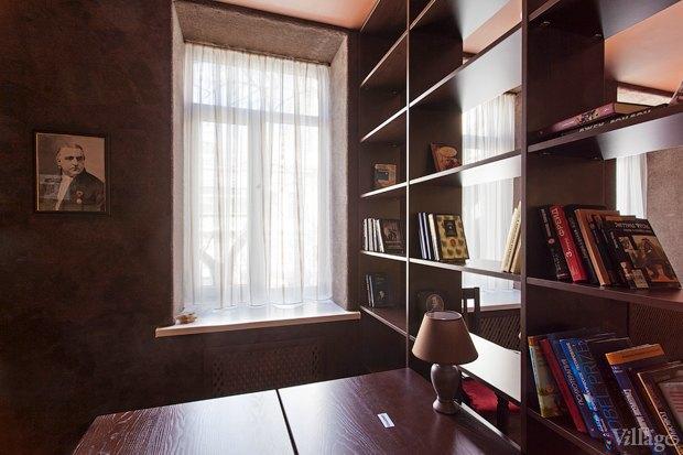 На Подоле открылось свободное пространство Freud House. Изображение № 17.