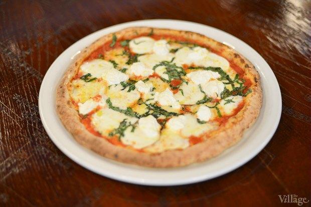 От шефа: 7 поваров-итальянцев — о разнице вкухнях, вкусах и нравах. Зображення № 27.
